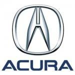 Acura Locksmith Freont