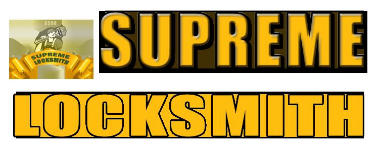 Supreme Locksmith Locksmith In Fremont CA - Car sign with nameslocksmith richmond ca mobile car key locksmith