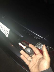 BMW remote head key (4)