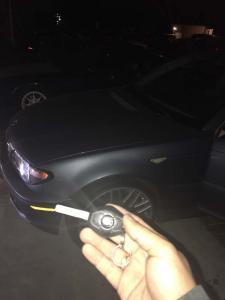 BMW remote head key (6)